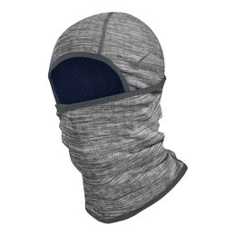 Run Therma Sphere 3.0 Hood Unisex