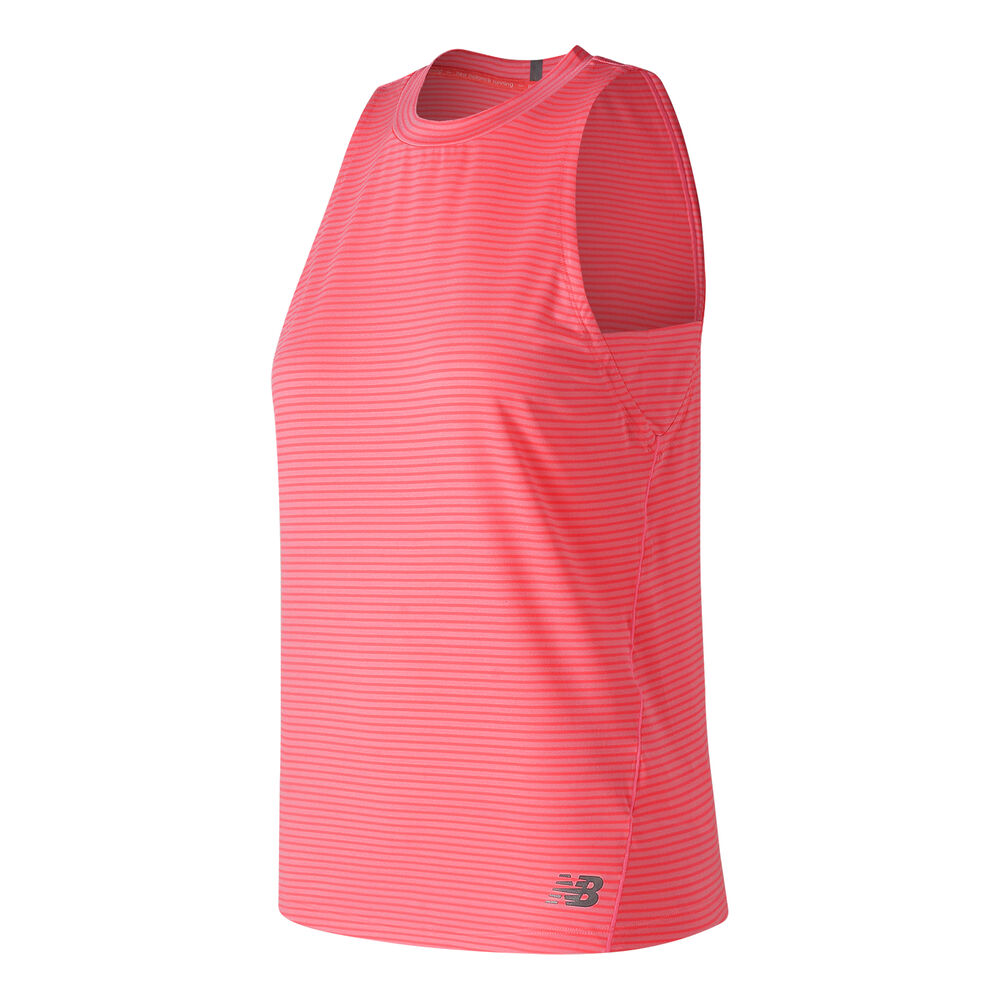 Seasonless Tank Top Women