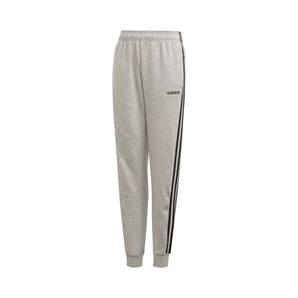 Essentials 3-Stripes Training Pants Men
