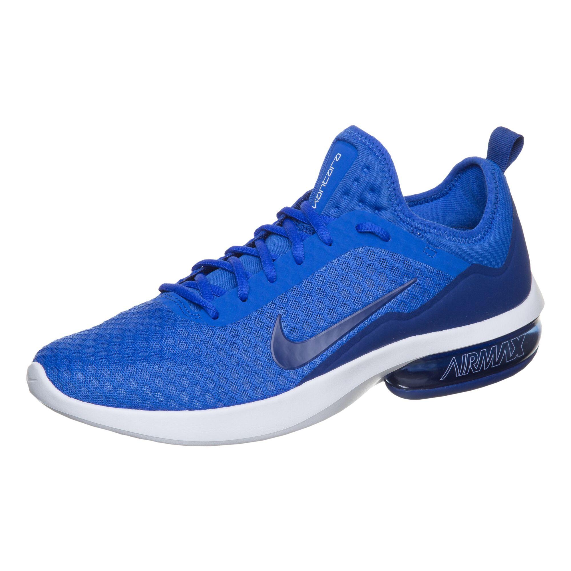 65f9da13d9 buy Nike Air Max Kantara Neutral Running Shoe Men - Blue, White ...
