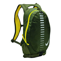 Run Commuter Backpack 15L