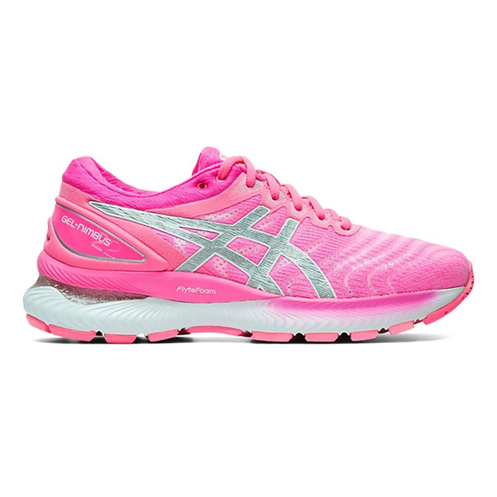 Gel-Nimbus 22 Neutral Running Shoe Women