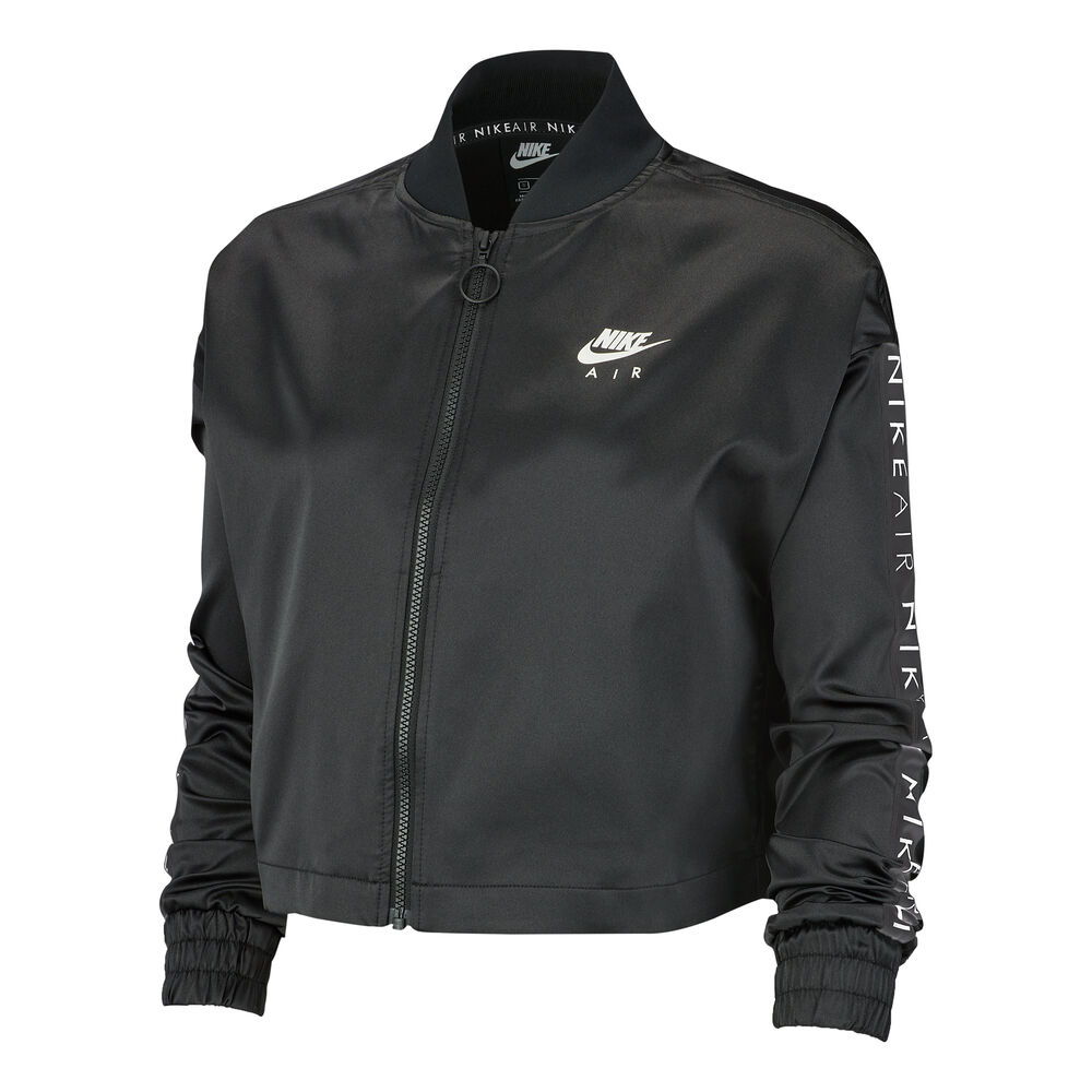 Air Sportswear Training Jacket Women