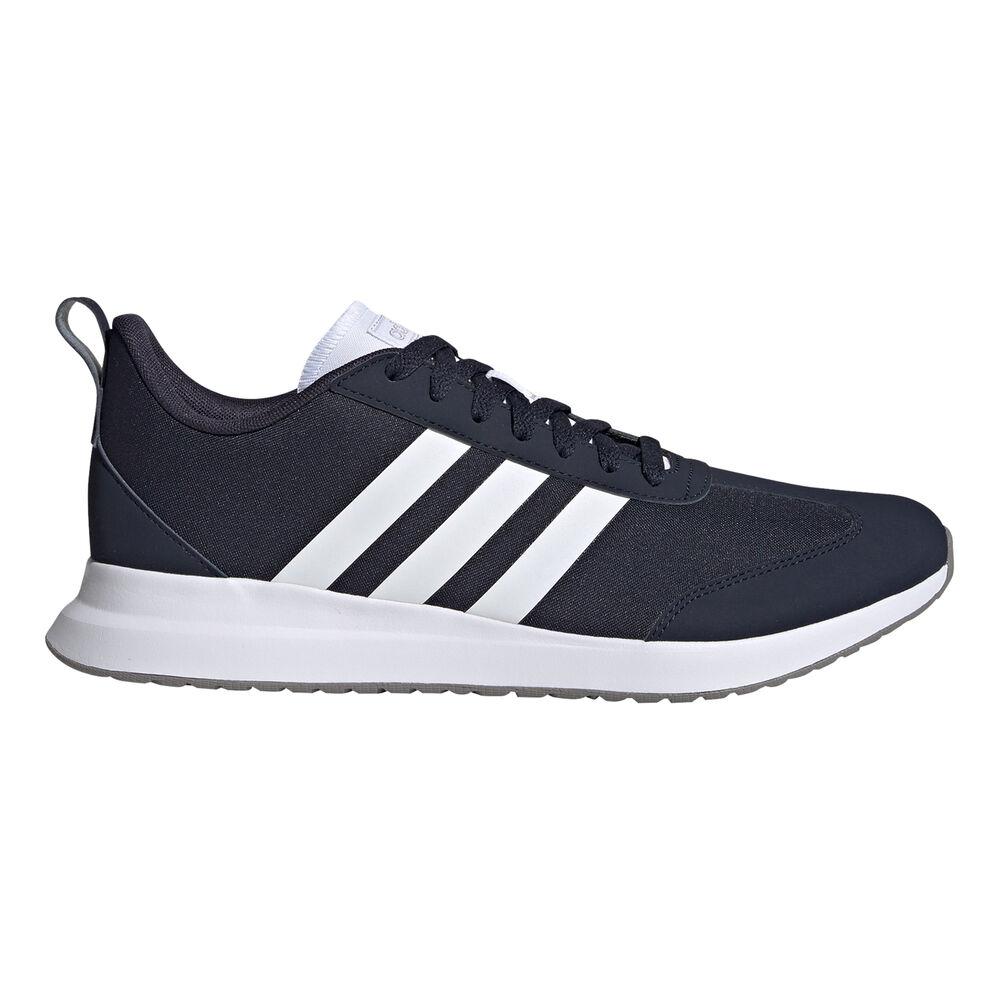 Run 60s Sneakers Men