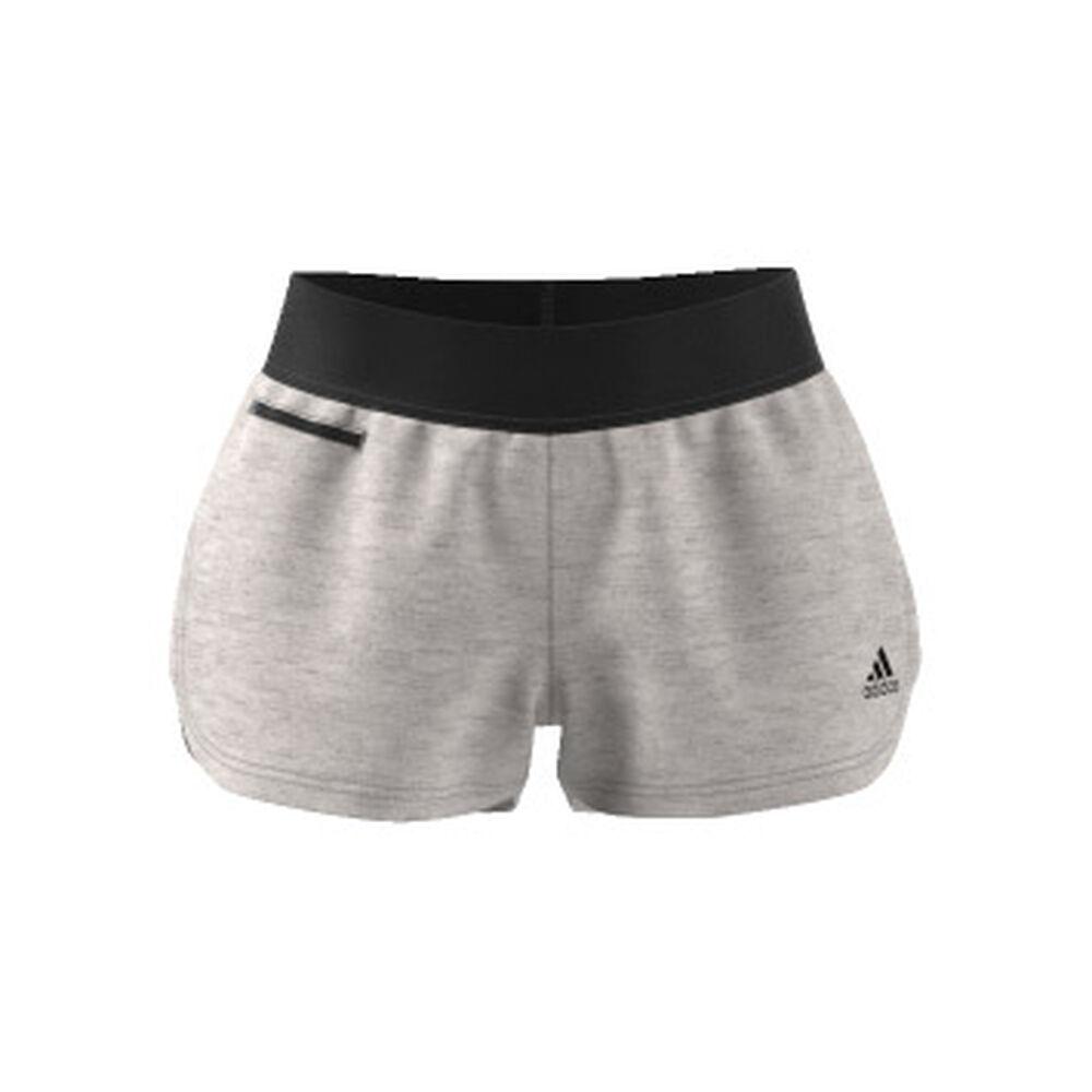 ID Stadium Shorts Women