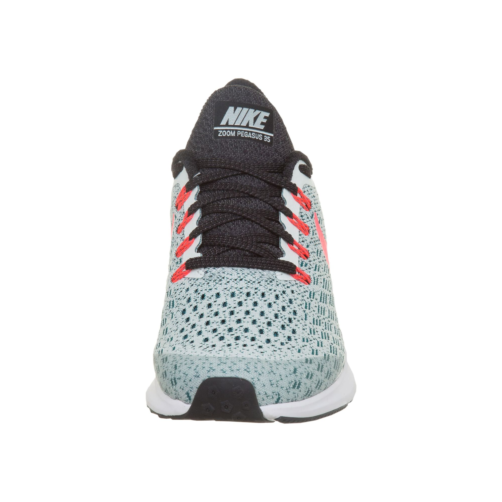 buy popular 06b14 bbaac ... Nike  Nike  Nike  Nike. Air Zoom Pegasus 35 Junior ...