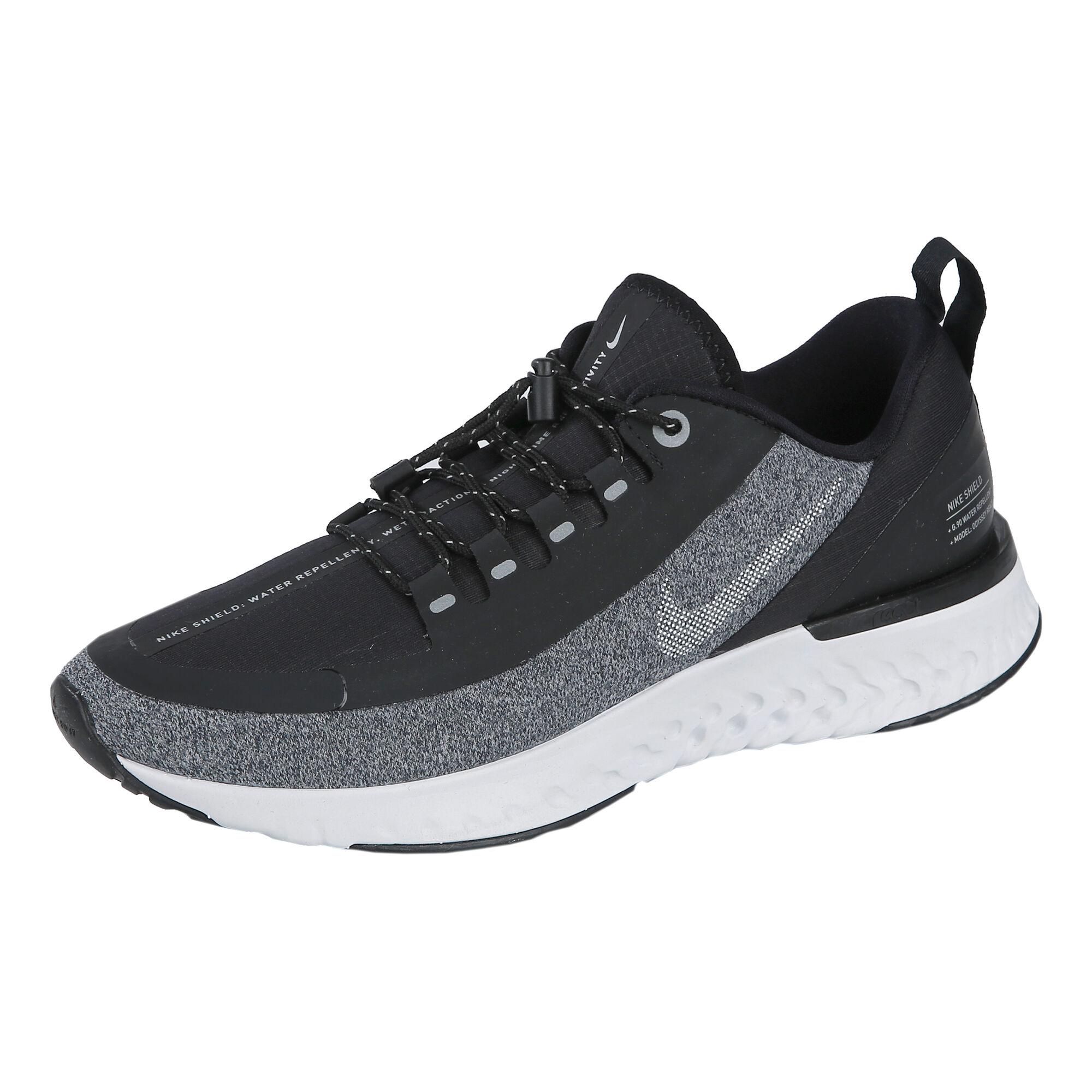 a9d6a8bd0e9f Nike  Nike  Nike  Nike  Nike  Nike  Nike  Nike  Nike  Nike. Odyssey React  Shield Women ...