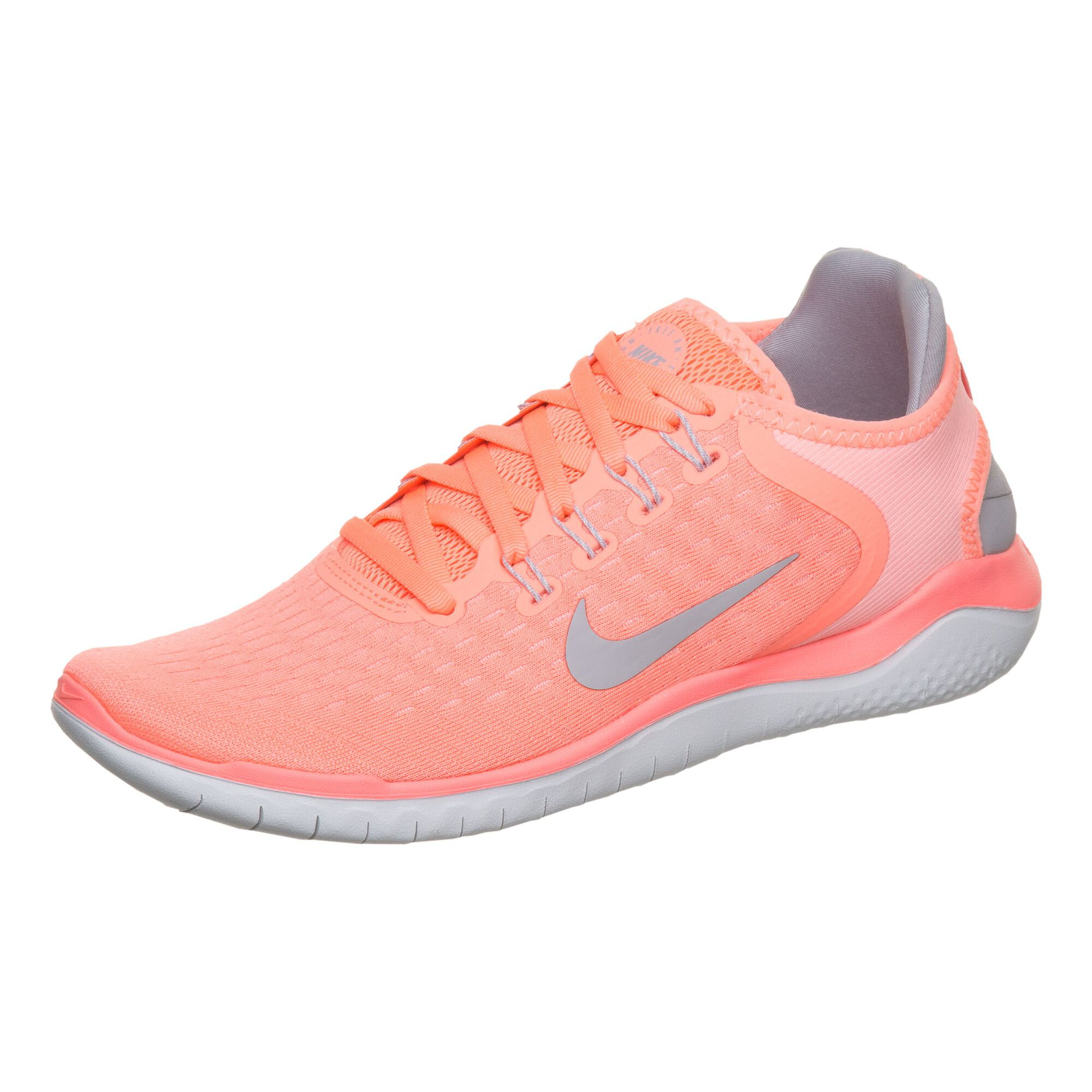 191e0c65c4a53 Nike  Nike  Nike  Nike  Nike  Nike  Nike  Nike  Nike  Nike. Free Run 2018  Women ...