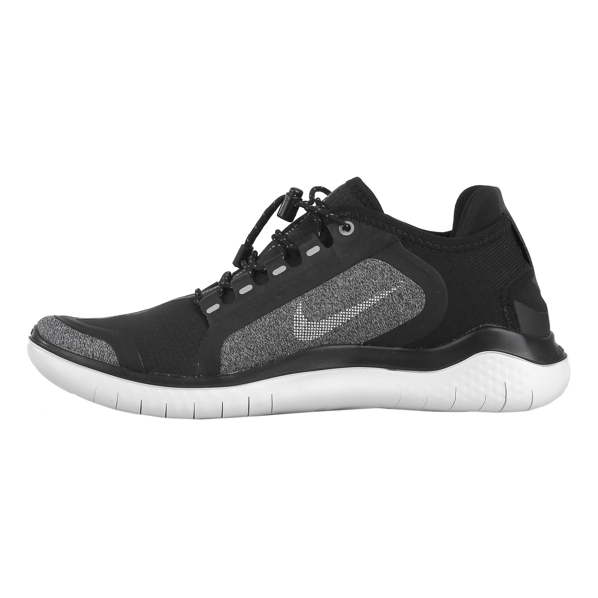 aee8ec342e8d7 Nike · Nike · Nike · Nike · Nike · Nike · Nike · Nike · Nike · Nike. Free  Run 2018 Shield Women ...