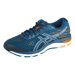a1a06da4c Buy Running shoes from Asics online | Jogging-Point
