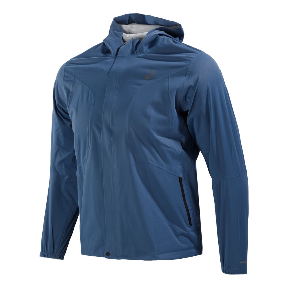 Accelerate Running Jacket Men