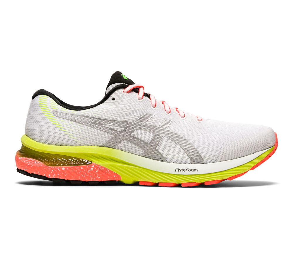 Gel-Cumulus 22 Summer Lite Show Neutral Running Shoe Men