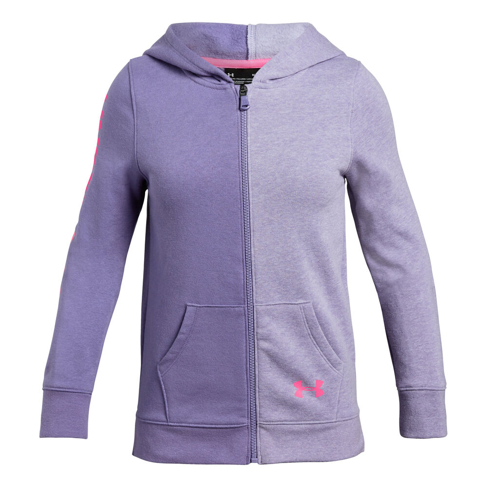 Rival Training Jacket Women