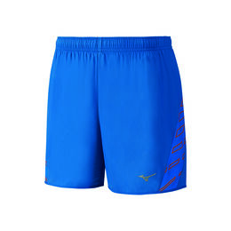 "Venture Square 5.5"" Shorts Men"