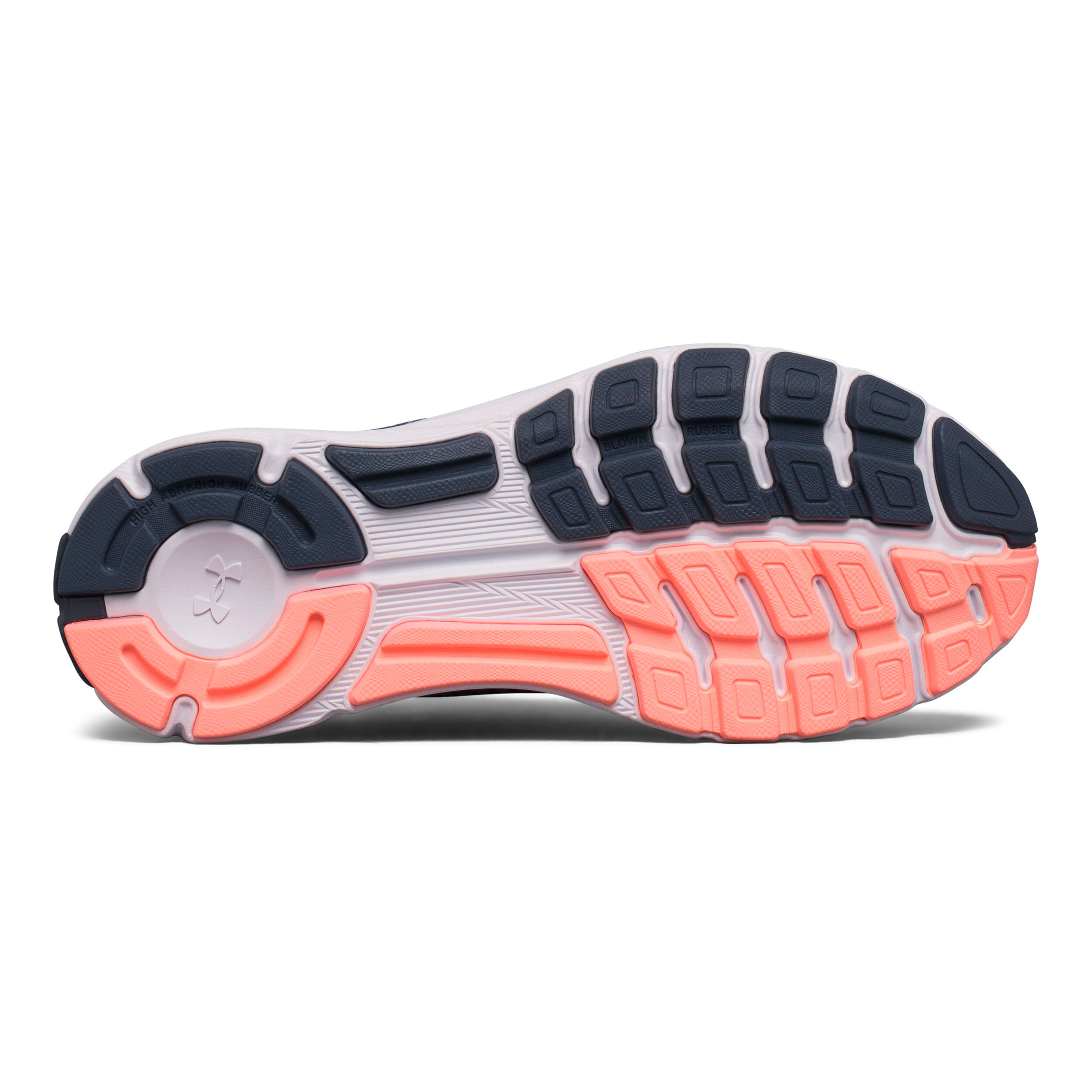 under armour gemini 2.5 shoes women