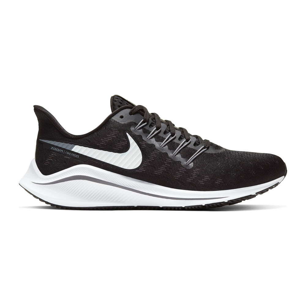 Vomero Air Zoom 14 Neutral Running Shoe Women