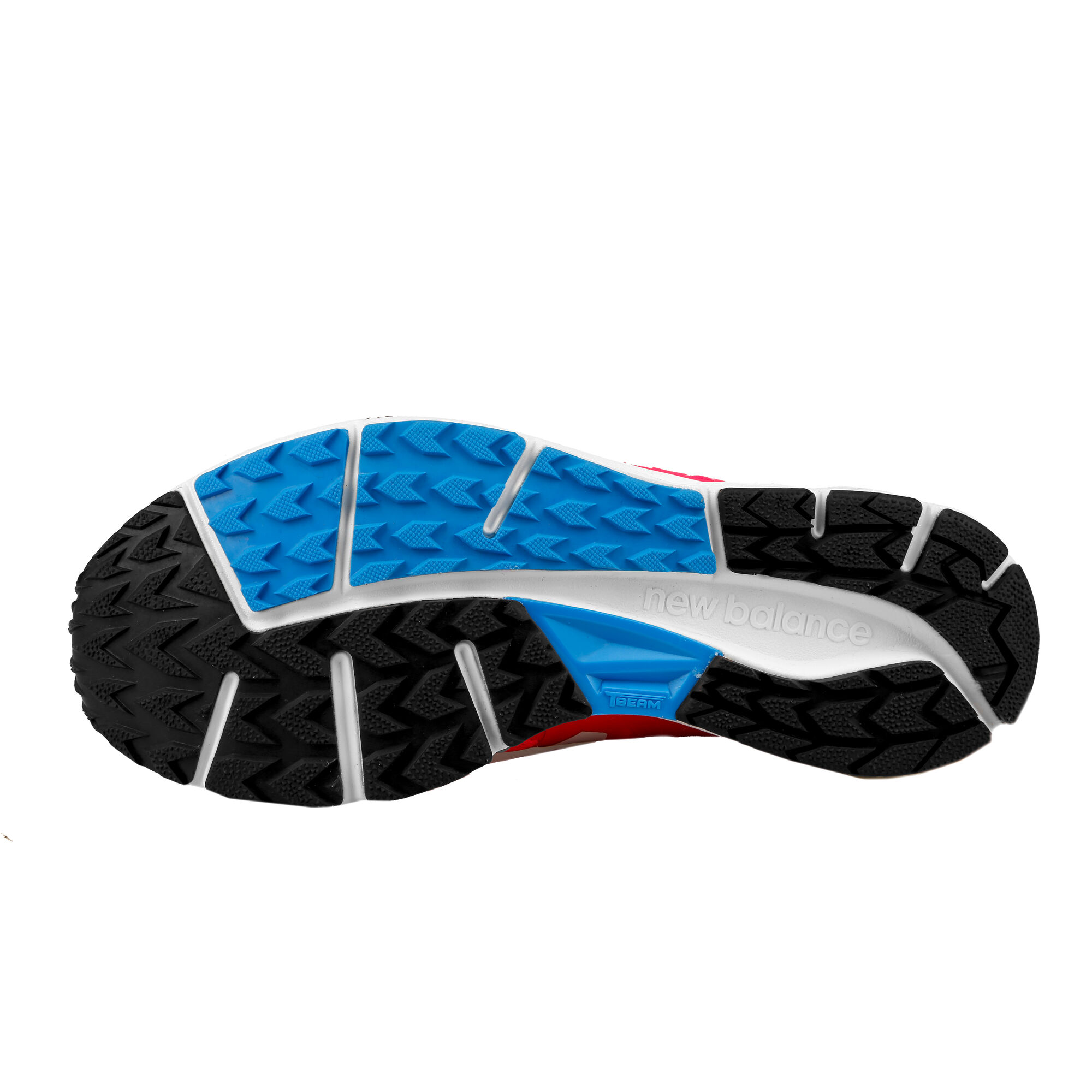 big sale 14580 1f99c buy New Balance NBx Competition 1500 V3 Competition Running ...