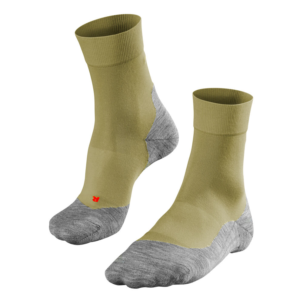 RU4 Sports Socks Men