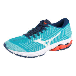 Waveknit R2 Women