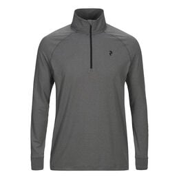 Spirit Half-Zip Baseleyer Men