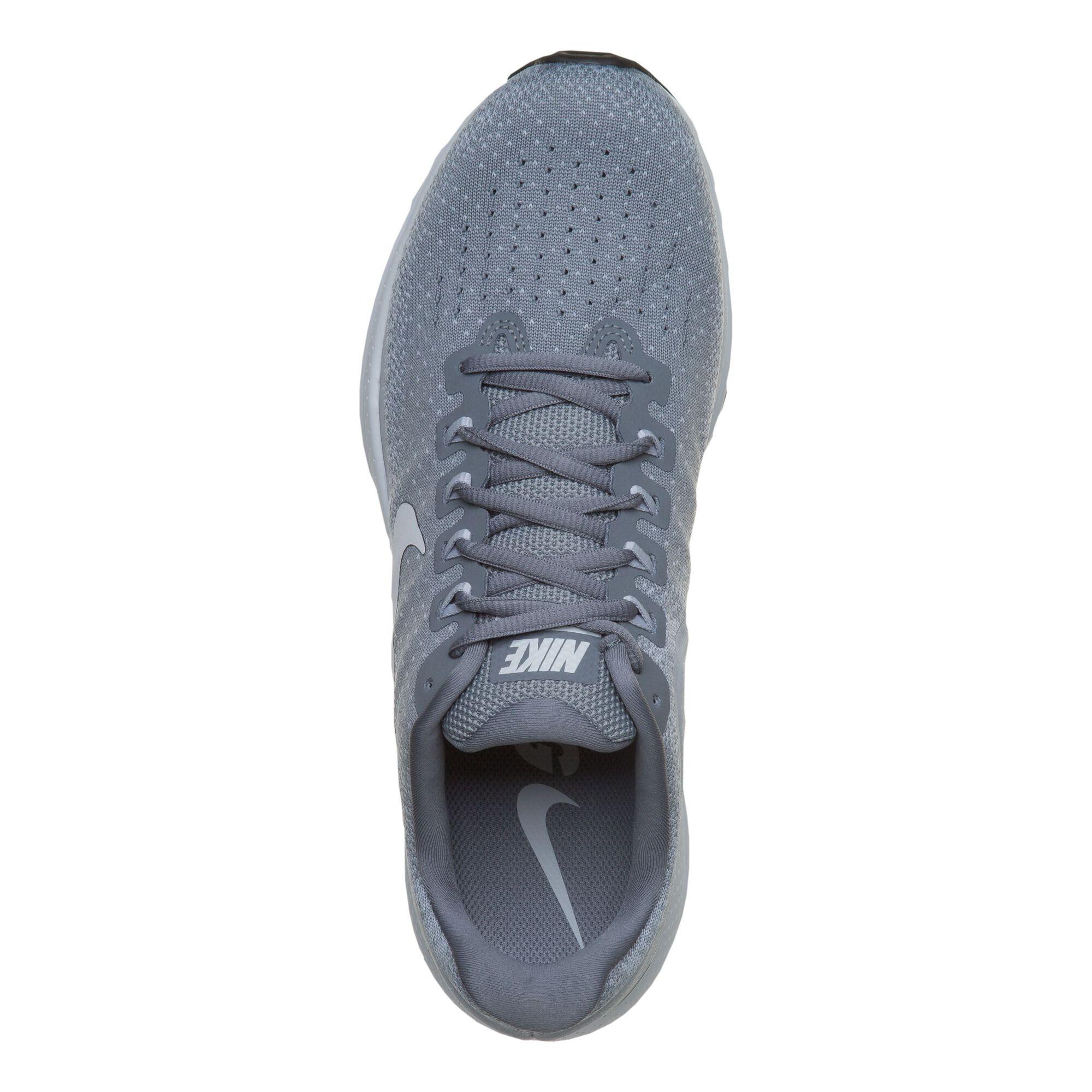 344286d0761b94 buy Nike Air Zoom Vomero 13 Neutral Running Shoe Men - Grey ...