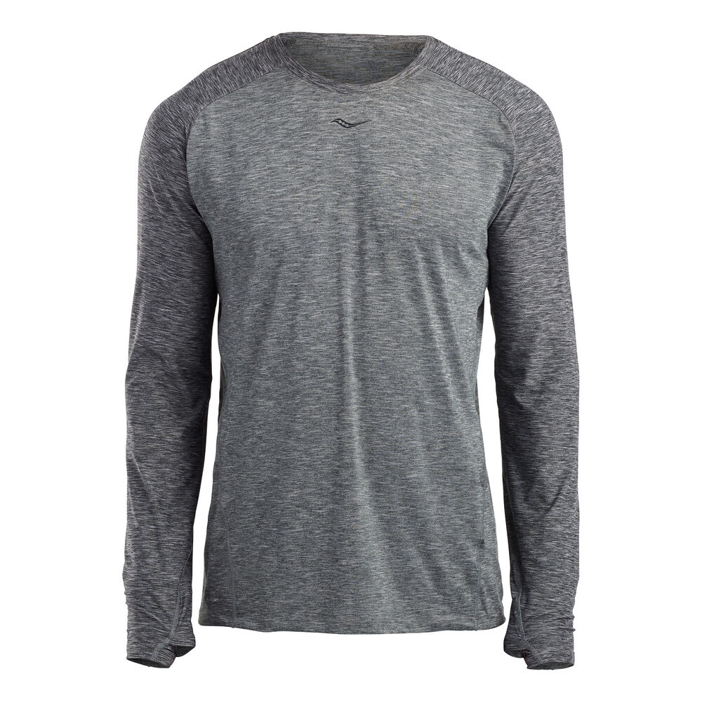 Breakthru Long Sleeve Men