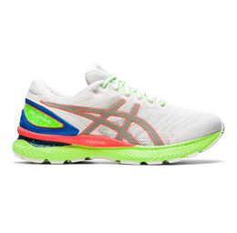 Gel-Nimbus 22 Summer Lite Show RUN Men