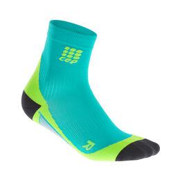 Low Cut Socks Men