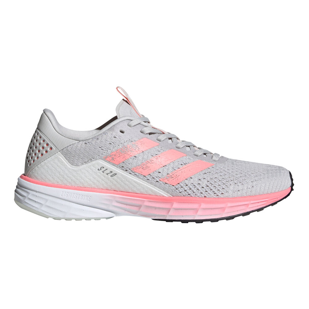 SL20 Summer Ready Neutral Running Shoe Women