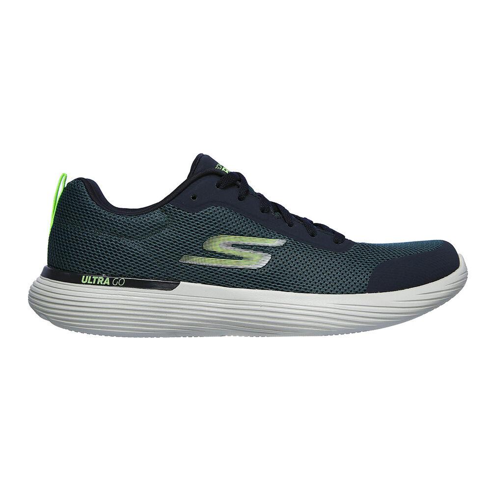 Go Run 400 V2 Omega Sneakers Men