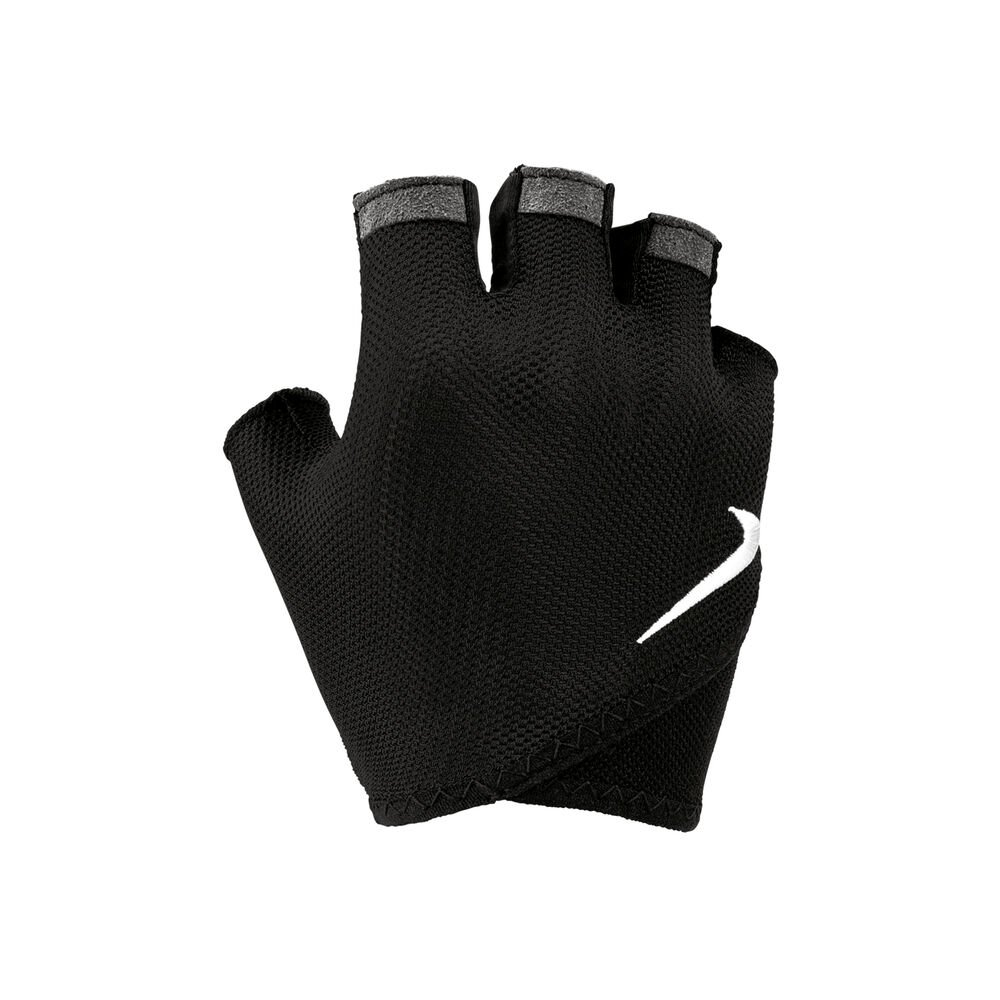 Gym Essential Fitness Gloves Women