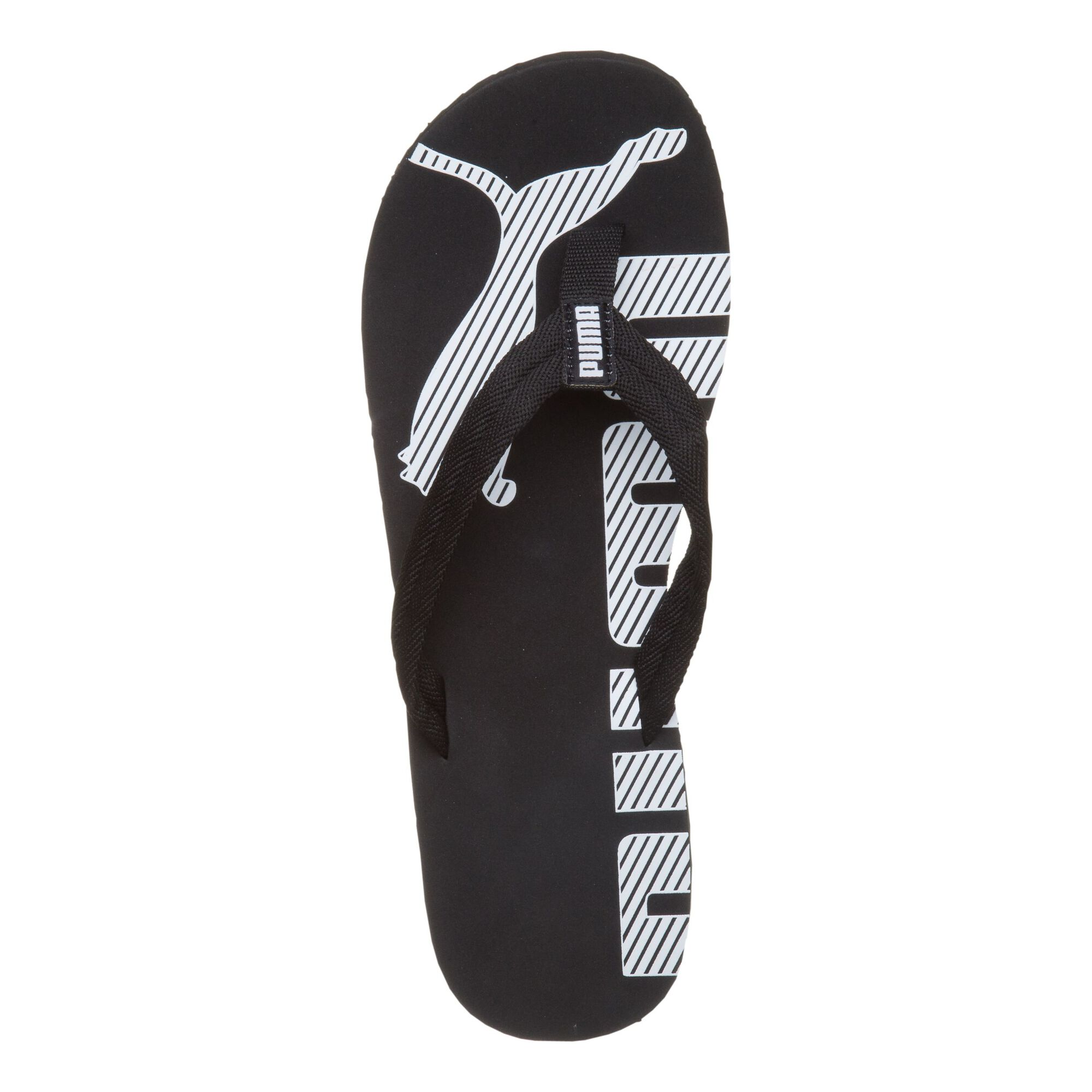 c95b514b32b730 buy Puma Epic Flip V2 Flip-flops Men - Black