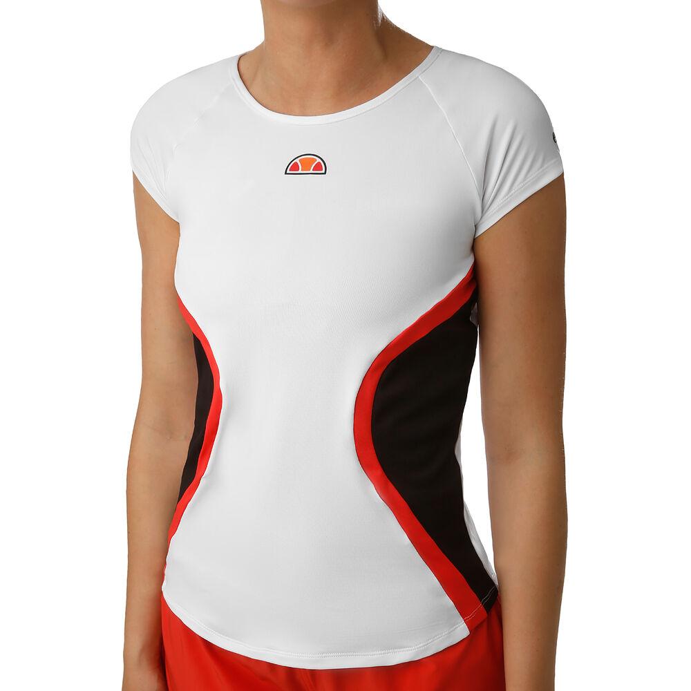 Yalena T-Shirt Women