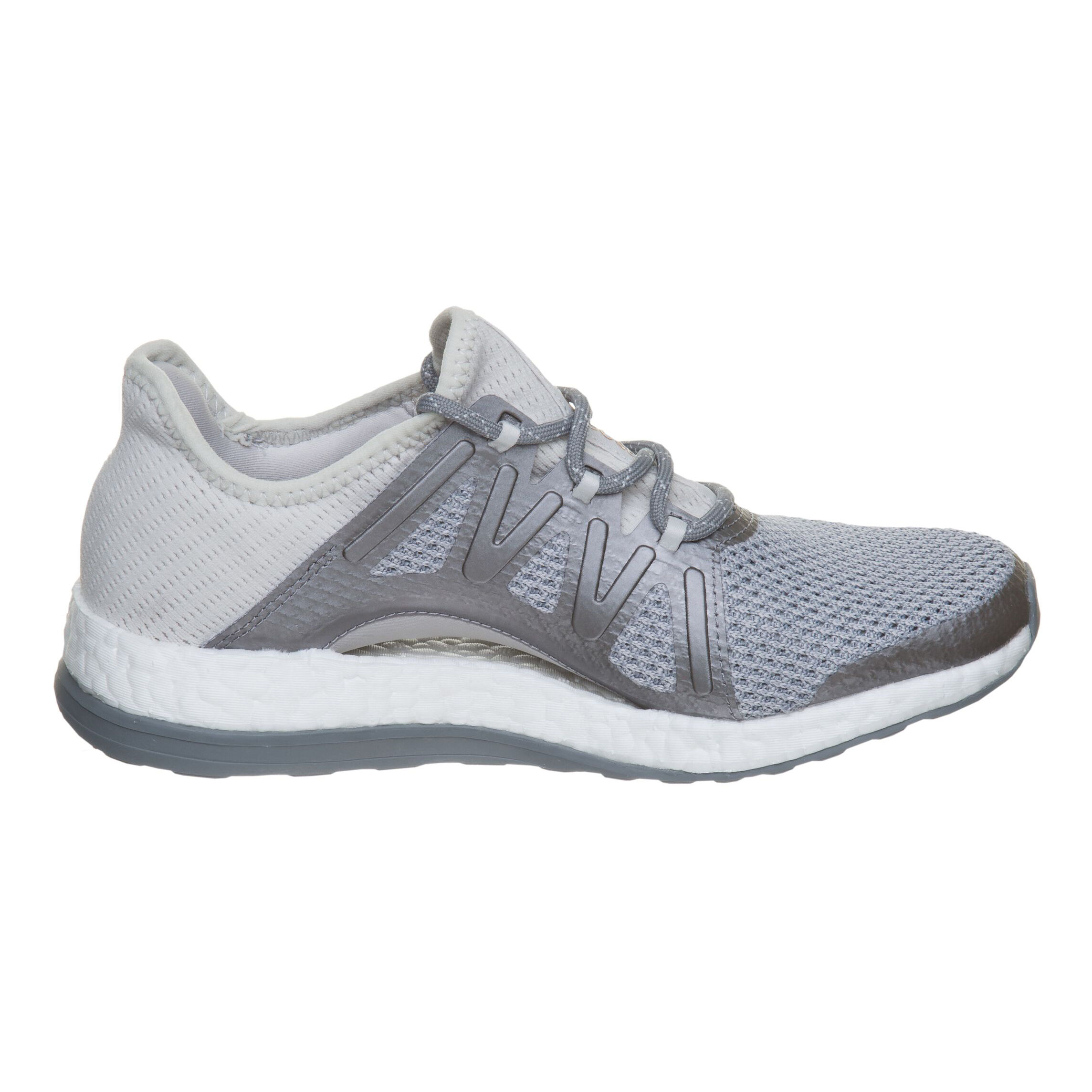 discount code for adidas pure boost weiß grün 55465 8d610
