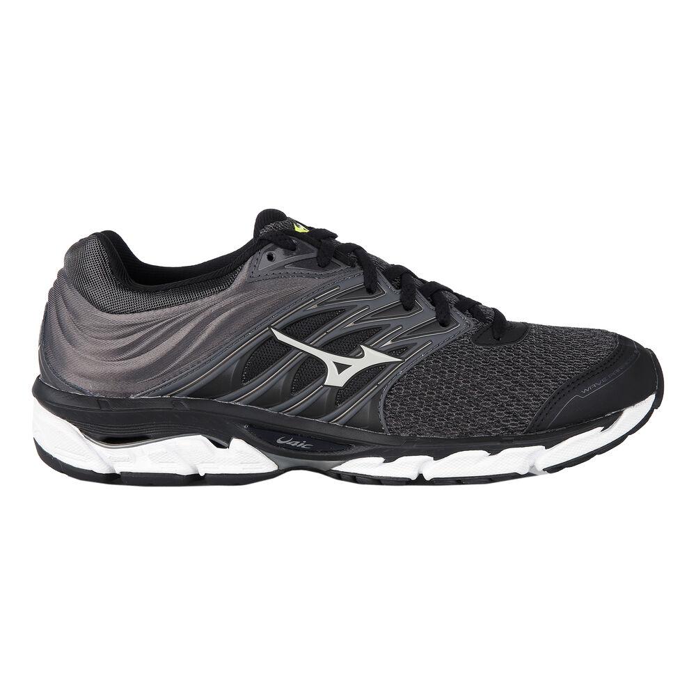 Wave Paradox 5 Neutral Running Shoe Men