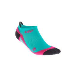 dynamic + no show socks Women