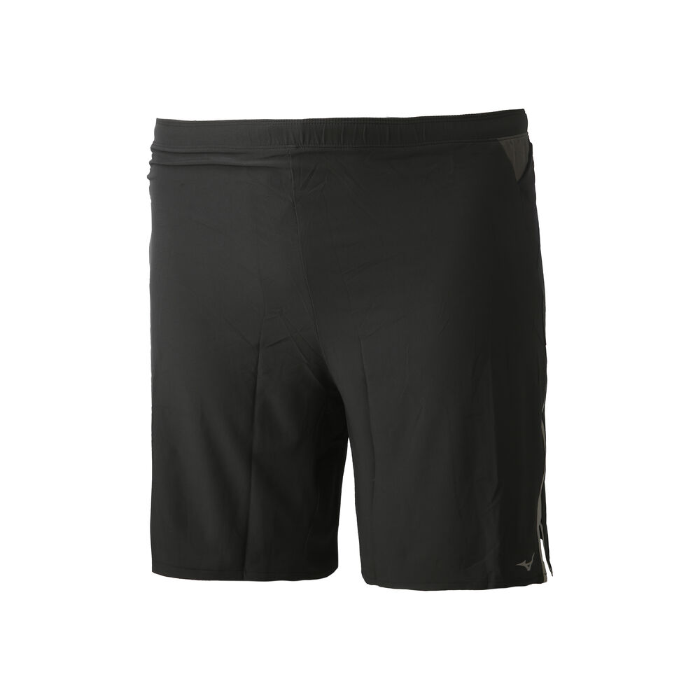 ER 2in1 7.5In Shorts Men