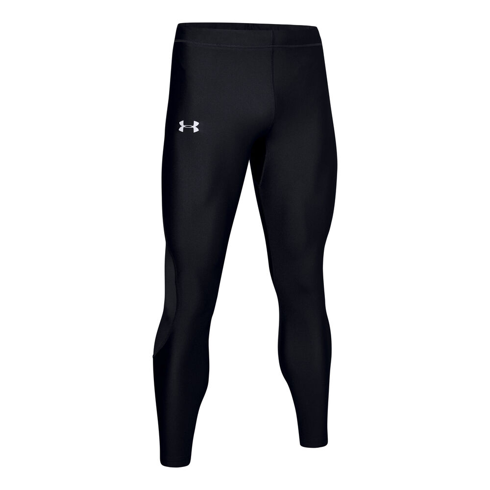 Speed Stride Tight Men