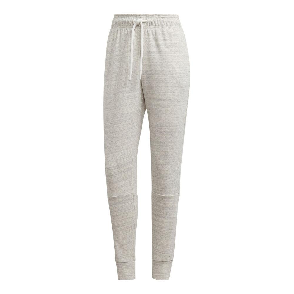 Melange Training Pants Women