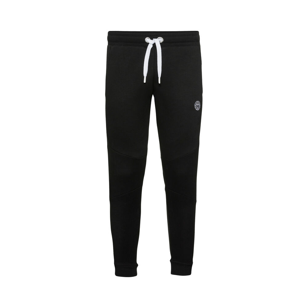Basil Basic Cuffed Training Pants Men