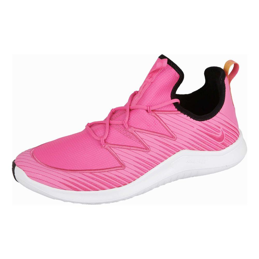 Free 9 Fitness Shoe Women