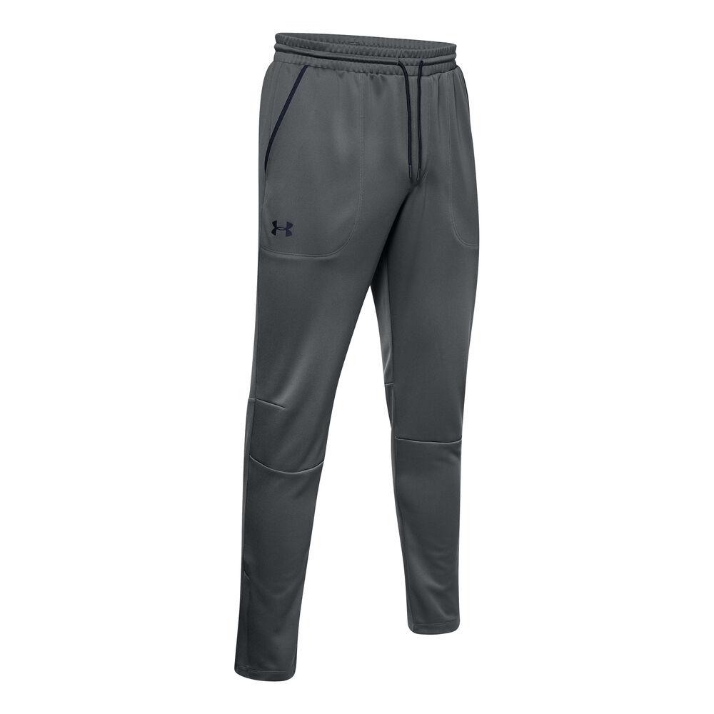 MK1 Warmup Training Pants Men