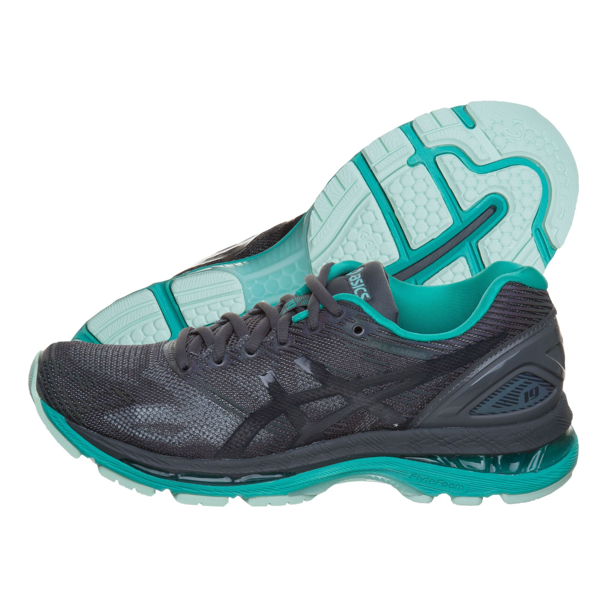 promo code 05ea1 2d00d www.jogging-point.co.uk/dw/image/v2/BBDP_PRD/on/de...