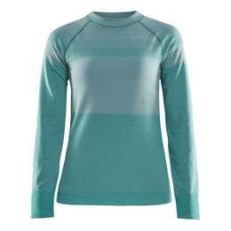 Warm Intensity CN Longsleeve Women
