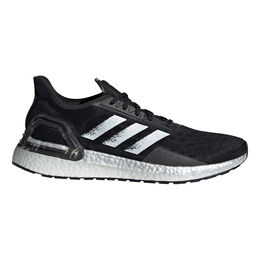 Ultra Boost PB RUN Men