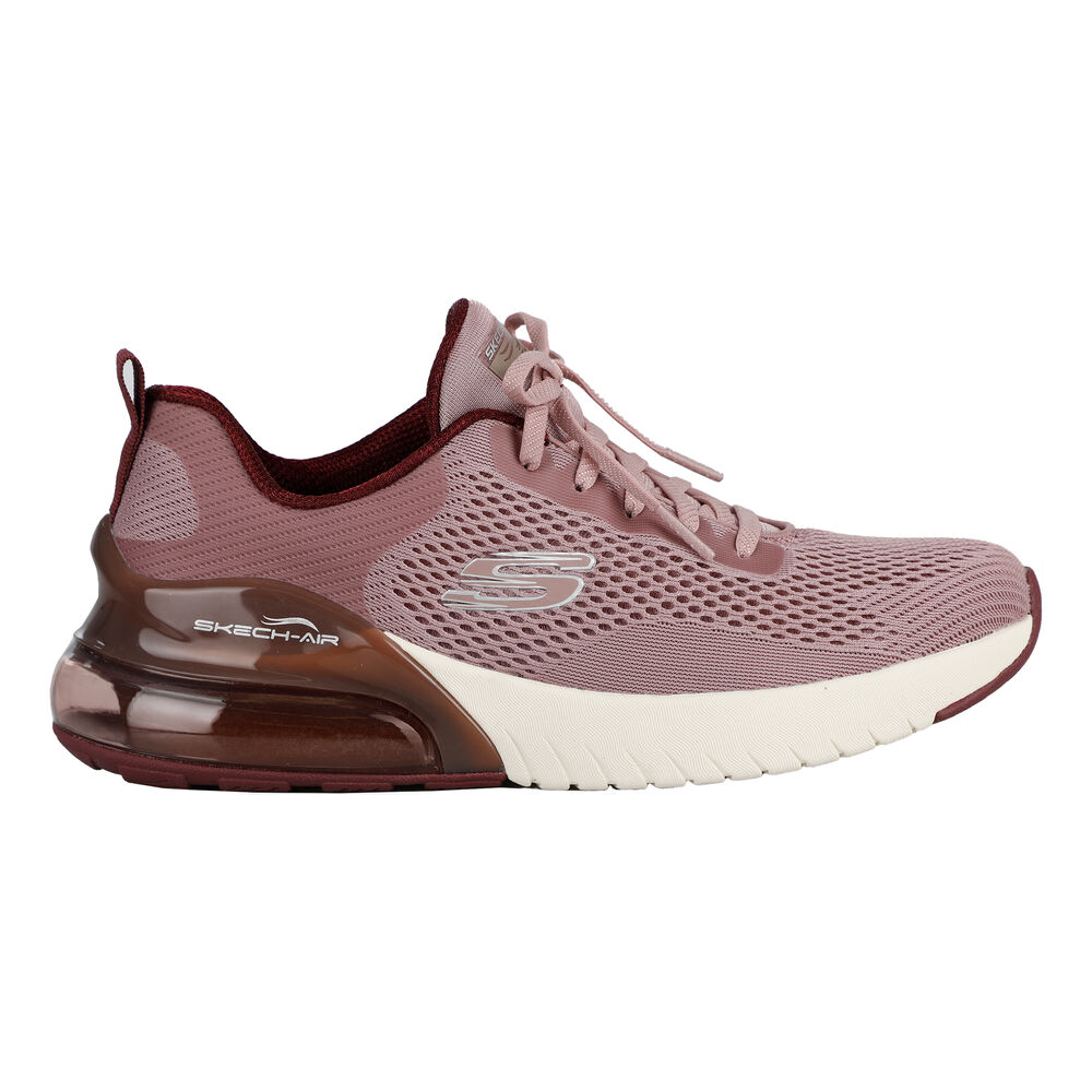 Skech-Air Stratus Wind Breeze Sneakers Women