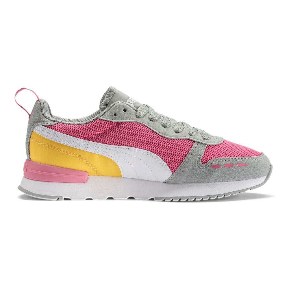 R78 Sneakers Women