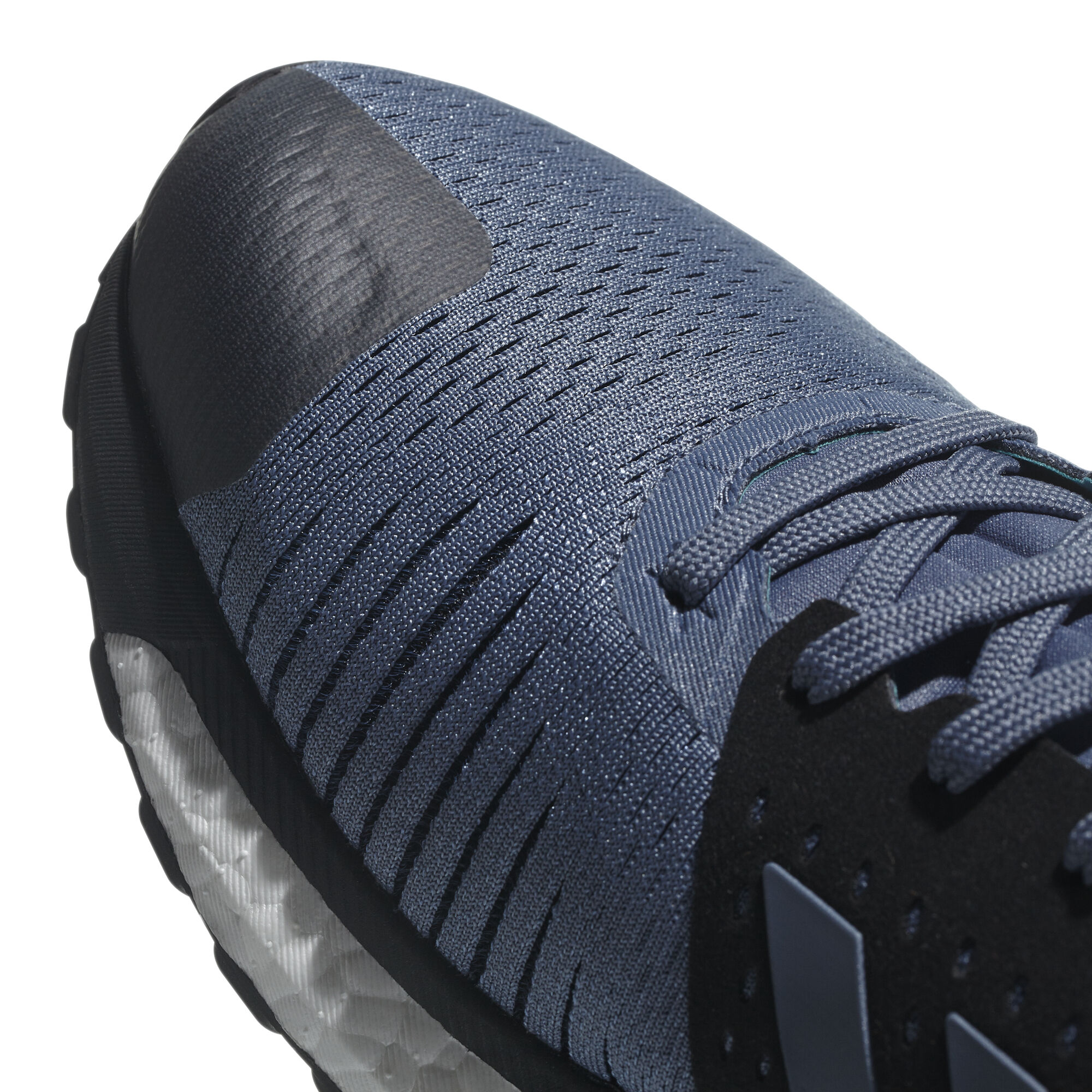 d0c193babbdf5e buy adidas Solar Glide ST Stability Running Shoe Men - Blue