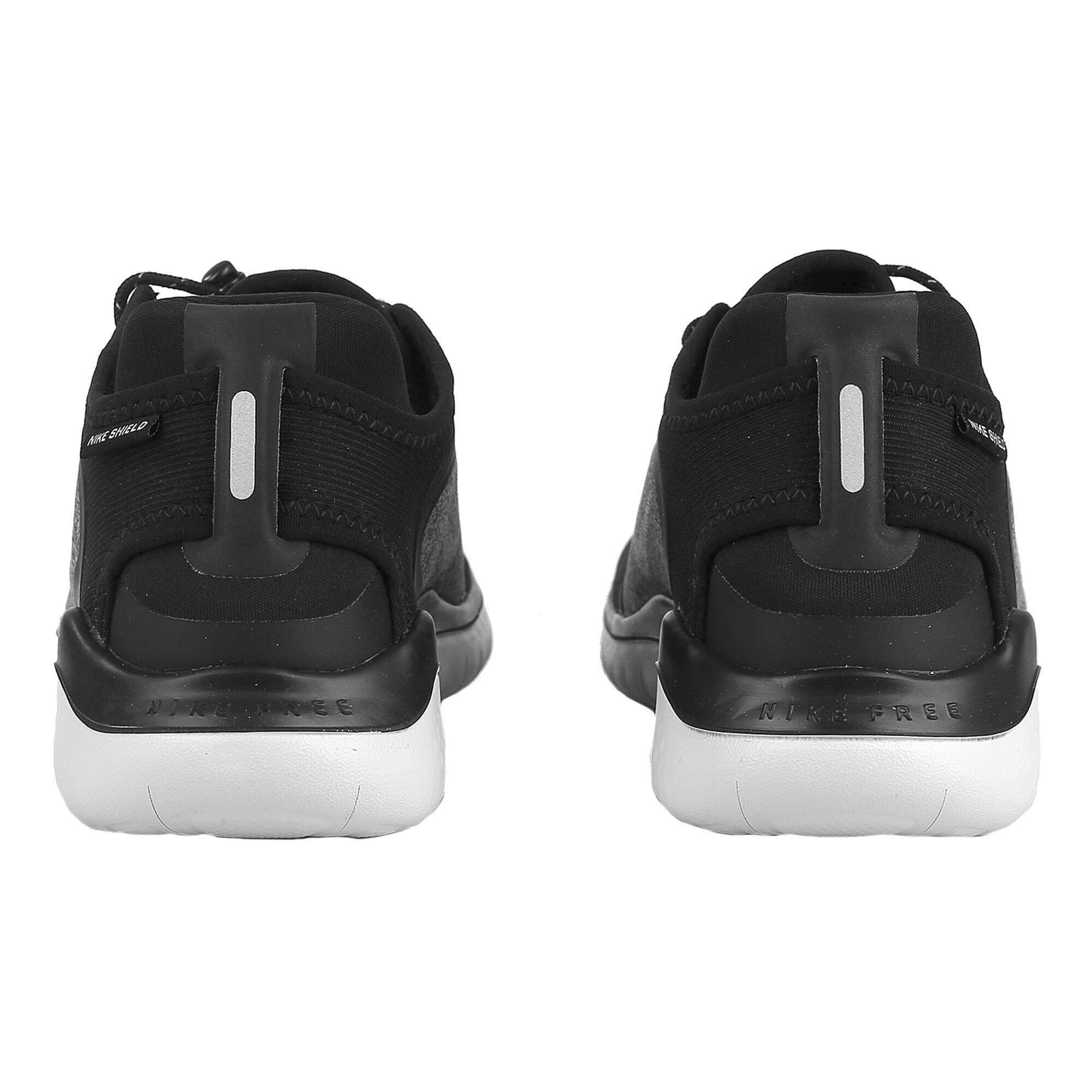 84ceea36587 Nike · Nike · Nike · Nike · Nike · Nike · Nike · Nike · Nike · Nike. Free  Run 2018 Shield ...