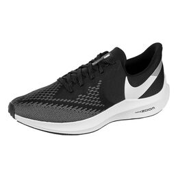 Air Zoom Winflo 6 Men